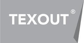 Texout Partner