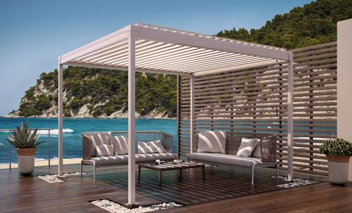 Accessori-complementi-esterno-terrazza