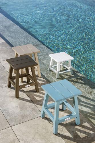 complementi-accessori-arredatori-piscina