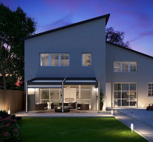 strutture-in-allunimio-casa-design