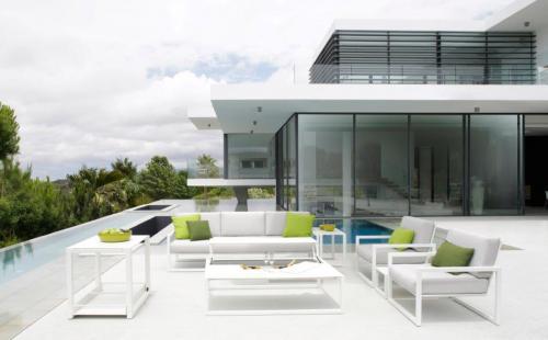 area-relax-lounge-arredo-giardino