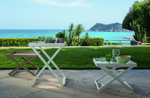 ray-collection-arredo-giardino-design