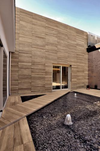 pavimentazioni-design-italiano-mr-arredatori-esterno-interno