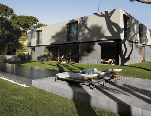 pavimentazioni-design-italiano-mr-arredatori
