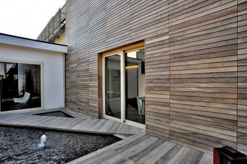 pavimentazioni-in-legno-per-esterno