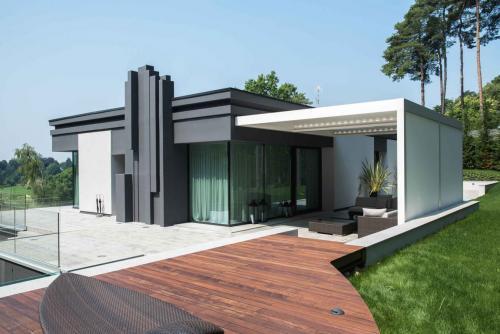 pergole-bioclimatiche-esterni-casa