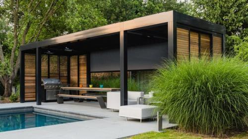 pergole-bioclimatiche-esterni-lounge