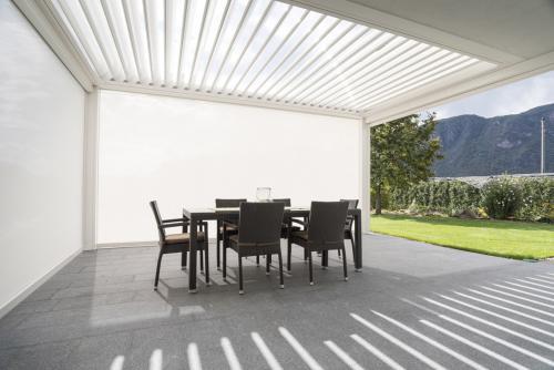 schermature-solari-ambienti-interno