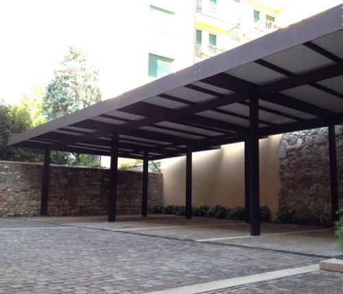 strutture-in-ferro-mr-arredatori-esterno
