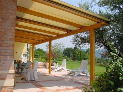 design-strutture-in-legno-mr-arredatori-veneto