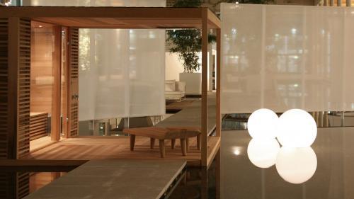 mr-arredatori-strutture-in-legno-esempio