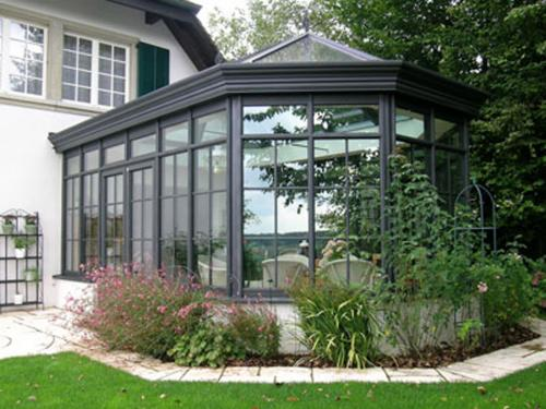 Mr-arredatori-coperture-giardino-invernale-vetrata
