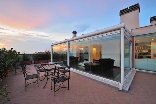 copertura-trasparente-giardino-inverno-design-italia