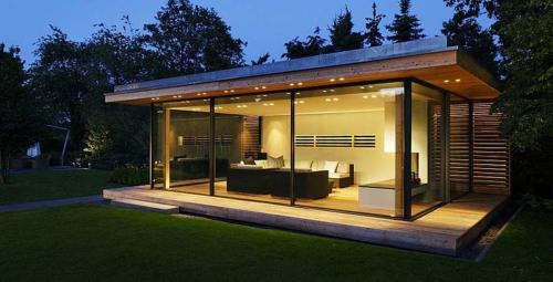 mr-arredatori-glass-house-copertura-vetro-giardino-invernale