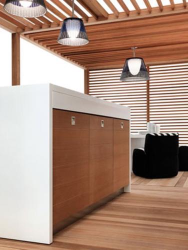 mr-arredatori-zenline-legno-mobili