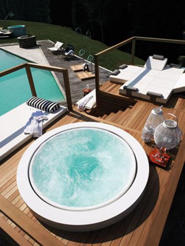 mr-arredatori-zenline-piscina
